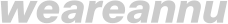 weareannu_logo